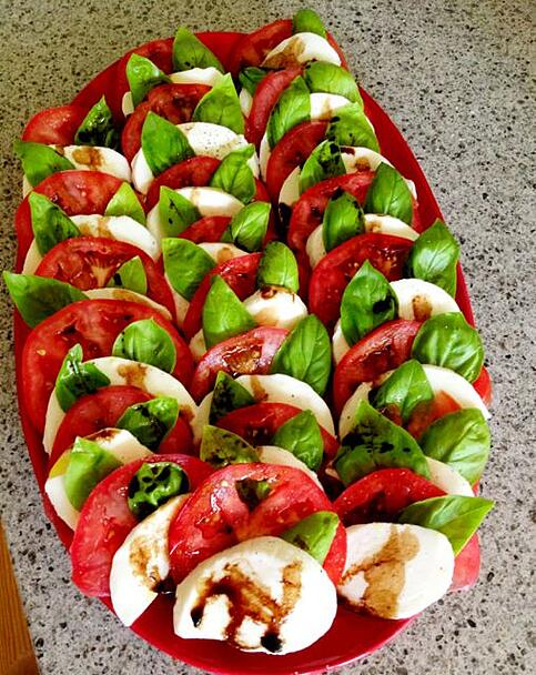 Summer_Caprese_Salad_recipe